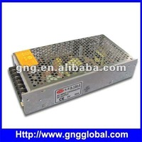 5050 smd led strip power supply 150Watt