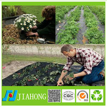 PP Spunbond Nonwoven Fabric for Agriculture,Weed control