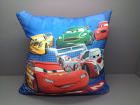printed pillow Disney adult factory