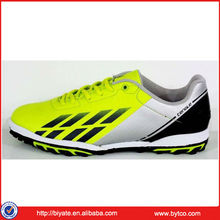 Special style futsal football shoes