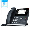 Yealink Ip Phone YT46S Skype For