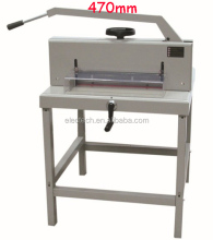 A3 A4 Manual Paper Cutting Machine Price, Hand Operated paper cut machine