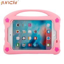 Innovative products sell good credit durable cute tablet pc case