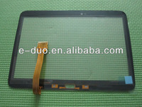 for Samsung Galaxy tab3 GT-P5200 GT-P5210 touchscreen replacement