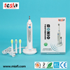 TESLA MAF8100 2016 High demand private label mini electric toothbrush