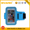 Handphone Accessories Hot New Products For 2016 Customized Soccer Captain Armband For iPhone 6S,For iPhone 6S Phone Unlocked