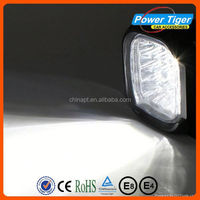 Cree LED Work Light Spot Beam Offroad Lamp 60w truck light bars cree led driving lights