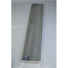China wood texture floor tile for living room in sri lanka