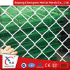 Eco Friendly Galvanized PVC Coated Wire