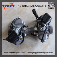 Carburetor GY6 150cc for motorcycle scooter engine parts