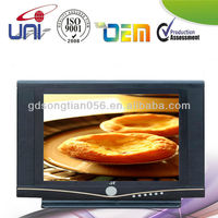 cheap color tv in india 14--29inch crt color tv make in china for wholesale