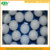 Bulk White Float Water Range Ball Floating Golf Ball