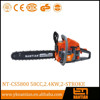 /product-detail/chinese-chainsaw-manufacturers-5800-1958378081.html