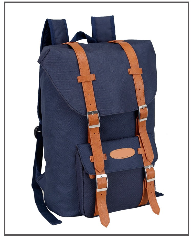 2 colors options Fashion college Bags Boston Laptop <strong>Backpacks</strong> Boys & Girls Vintage Bags School <strong>backpack</strong>