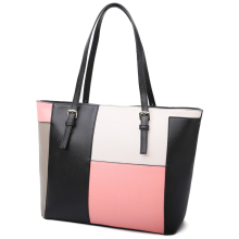 2017 korean female women branded handbags girls small blank tote bags