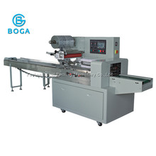 Easy Operation Semi-automatic sandwich packing machine price