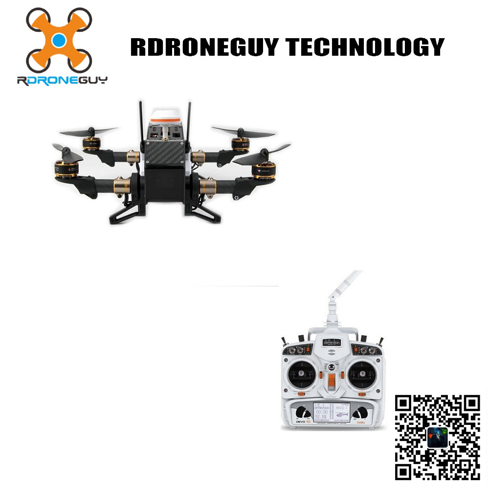 New rc quadcopter SPARK dji drones with hd camera and gps for Aerial photography drone with fpv camera with dji drone