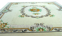 Turkish Patchwork Rugs 001