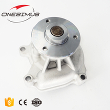 T-128 NPW/GWT-100/80.5 High quality Auto Parts Car Water Pump for Toyota prius ISZ 1SZ/2SZ/3SZ/4A13/4A15/PWP1379 Engine