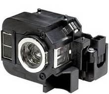 Original Projector Lamp With Housing ELPLP50/ V13H010L50 ated Power: UHE200W