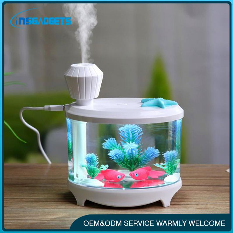 2017 hot new products h0tQn6 interior decoration mist maker for sale