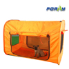 Poray pop-up pet tent Pet Products Pet Tent Puppy Dog house