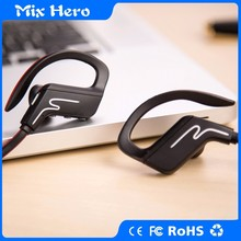 Volume manufacture amazing quality updated cheapest hearing aid earphone