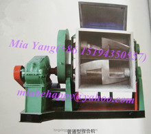 Common Kneader reactor/CE Approved Z Blade Mixer/