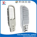 best cost of street lights,best cost of led street lights