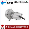 XYD-18 36V 48V 500W-1000W ELECTRIC 24V DC GEAR MOTOR