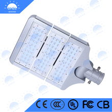 Oudoor factory price road lighting 90w led street light 90W CE Approved 5-Year-Warranty LED Outdoor Light For Streets And Roads