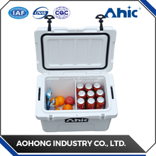 35L for ice camping picnic coolers box