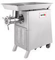 Professional electric meat grinder meat mincer