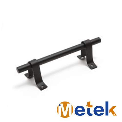 Carbon steel door window handle shower door handle