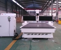 china wood designer cnc milling machine for sale