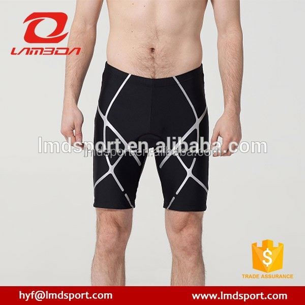 Custom Made Red Mens Mountain Bike Shorts Cycling Clothing Motocross Motorcycle Pants