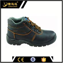 world best selling products pu safety shoes for workers
