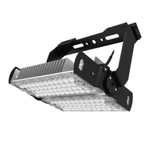 160lm/<strong>w</strong> Listed Super Ultra Etl Dlc Thin 720 <strong>W</strong> 1200w Ip66 Smd 240 Watt Portable Slim 1200w Led Flood Light