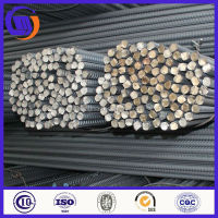 GRADE 40 60 75 reinforcing steel bars weight