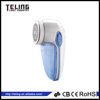 8hours charging time rechargeable best fabric lint remover