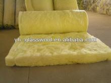 Glass wool blanket,glass wool roll,glass wool batts thermal insulation