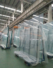 1mm 2mm 3mm 4mm ultra clear float sheet glass for picture frame,low iron ultra clear float glass CE & ISO certificate
