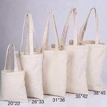Customized Colorful Eco Friendly Tote Bag Drawstring Non Woven Reusable Canvas Shopping Bag