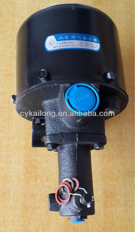 BRAKE AIR PUMP, SL60 for FL956F wheel loader spare parts, construction machinery parts