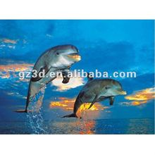 3d pictures natural animation 3d animal pictures dolphin