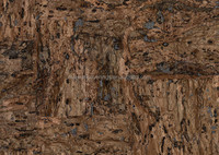 black cork wallpaper for hotel wallpaper home wall