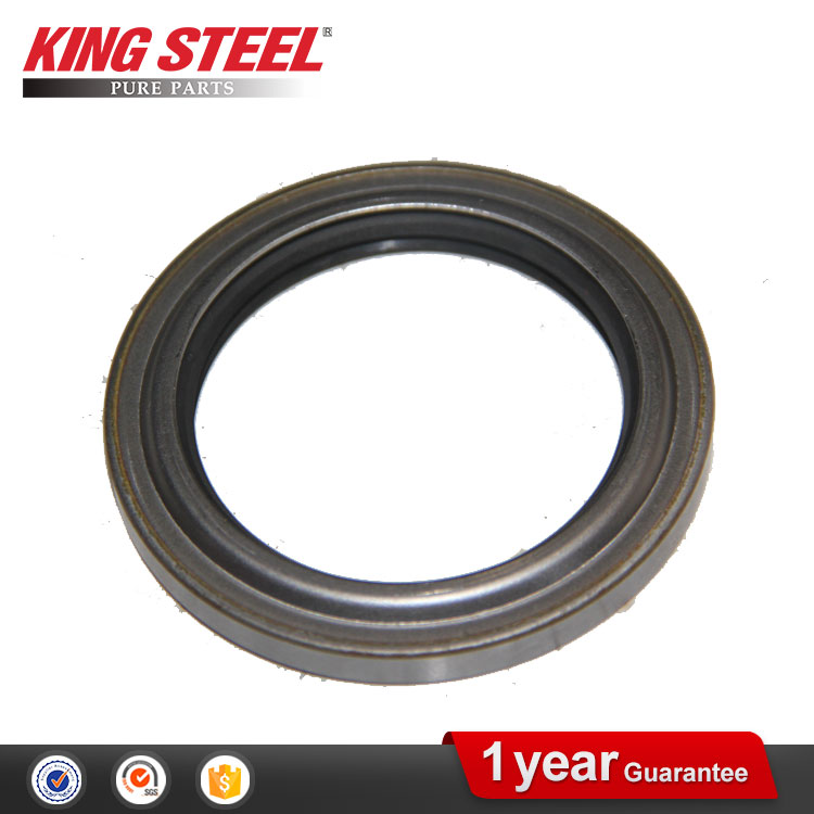 AUTO OIL SEAL FOR TOYOTA HILUX LN36 1979-1983 90311-62001