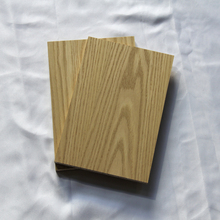 high quality hot sale paletes mdf slatwall carved panel