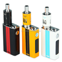 Original Joyetech evic vt full kit 5000mah Temp Control best electronic cigarette brands