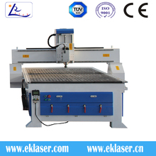 furniture door making automatic tool changer cnc router woodworking machine 1325 ATC cnc router